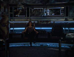 """Year of Hell"" – Star Trek: Voyager"