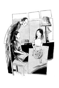"""Kako napraviti picu sa ćuftama iz """"Koraline i tajanstvenog sveta"""""""