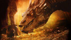 Deset najbogatijih likova fantastike