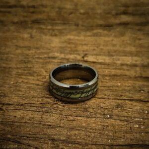 Prsten moći svetleći 2