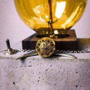 Skrivalica ogrlica 6